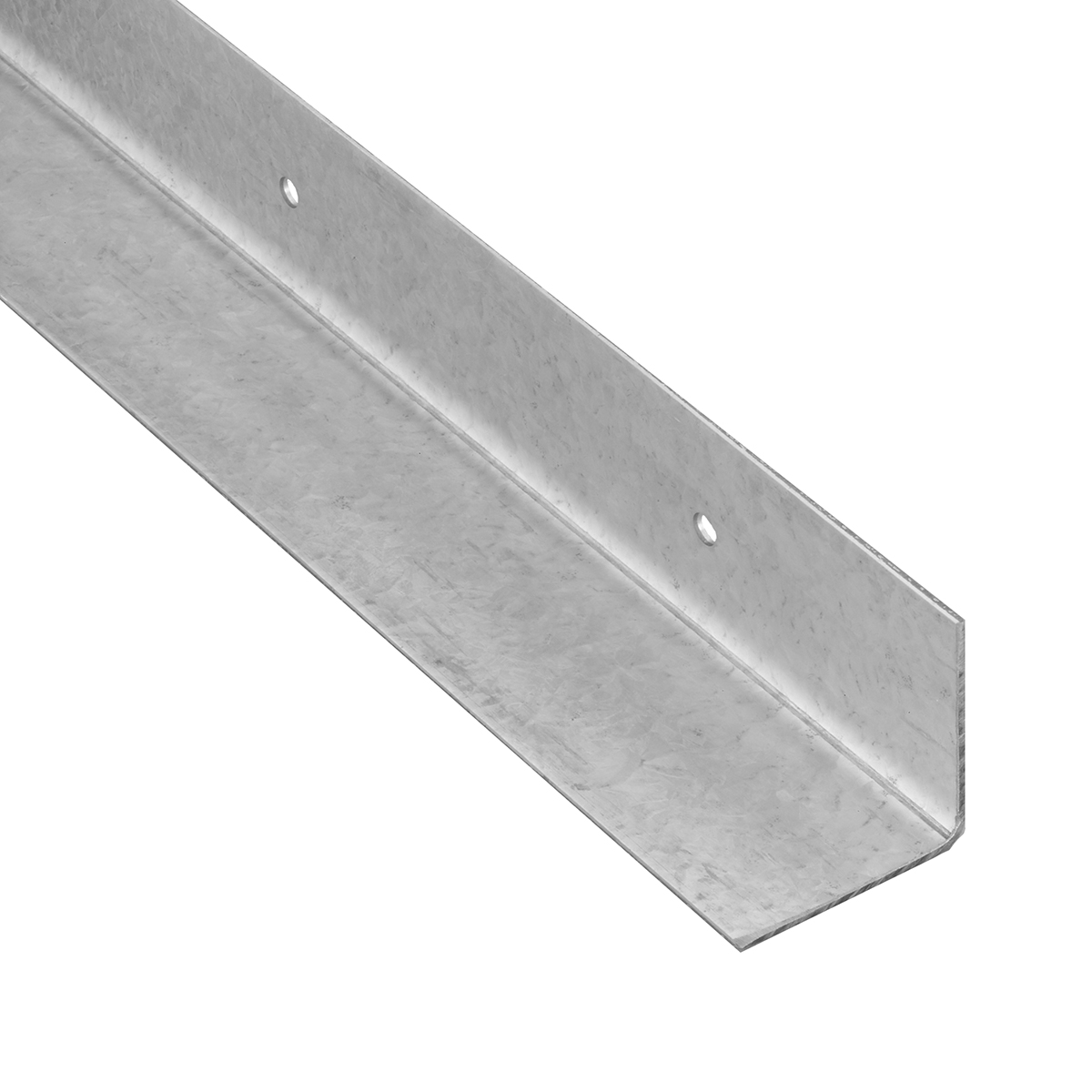 Duct Connectors & Components | Ward