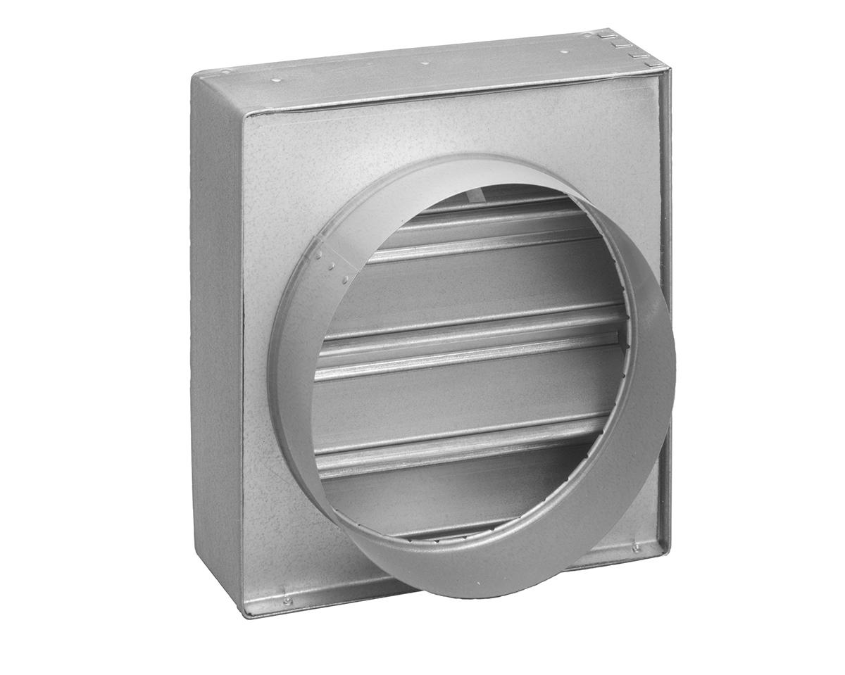 75 series 1 5 hour series horizontal fire damper ward for 1 hour fire door specification