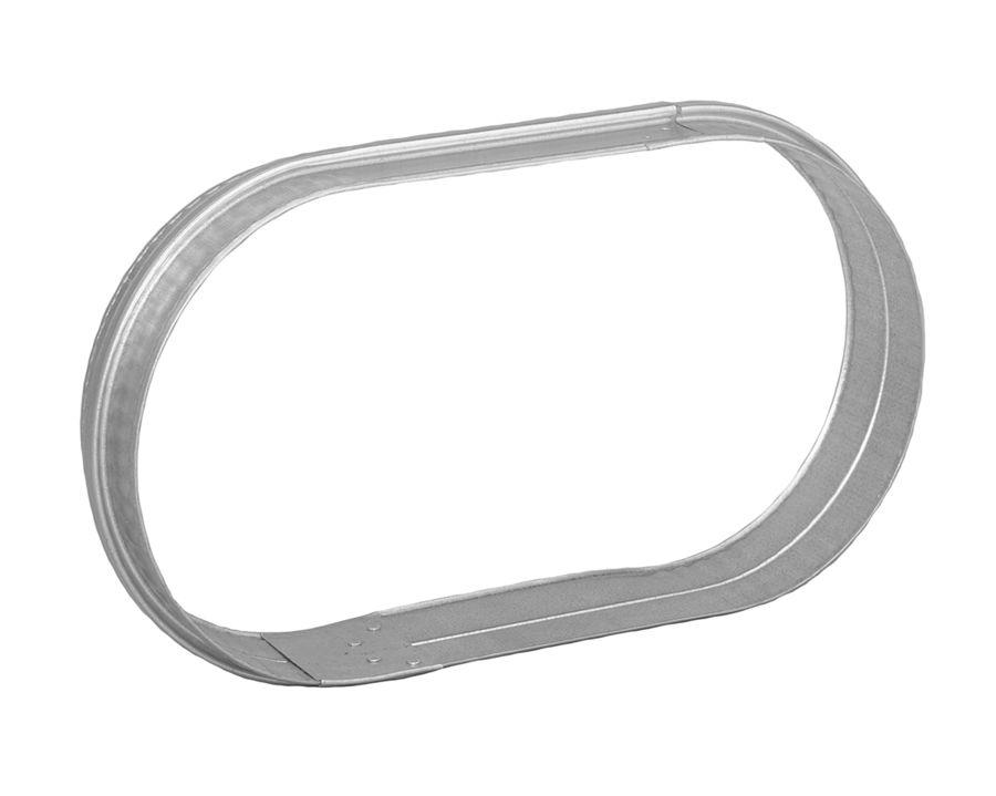 WD_KKC_ovalKeating Koupling oval