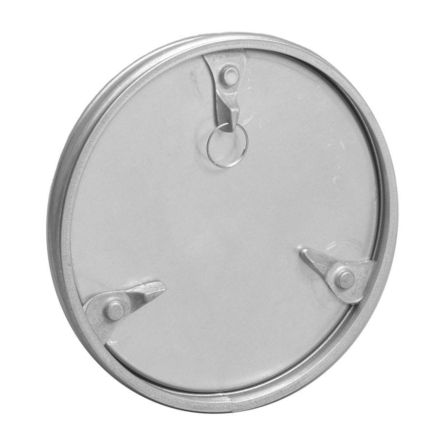 WD_DSP_Access Door - spin-in