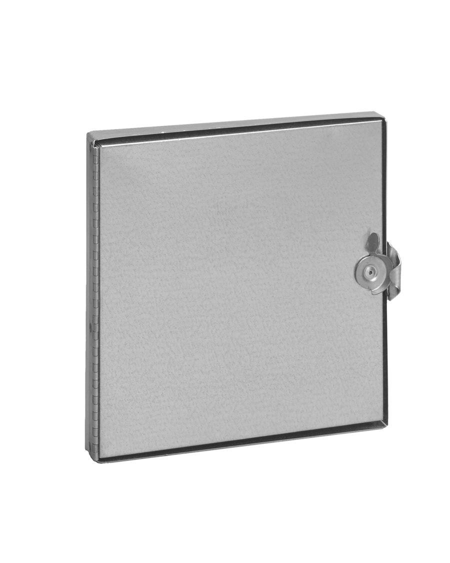 WD_DHG_Access Door - hinge style