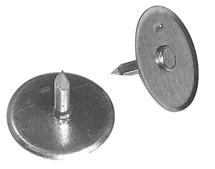 WP CH-Weld Pins