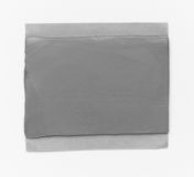 WD_GSK-BP_Square_Butyl_Patch_BW