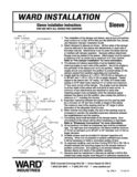 z - Cover Image: Installation Instructions - 590.4
