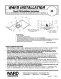 z - Cover Image: Installation Instructions - 591.5